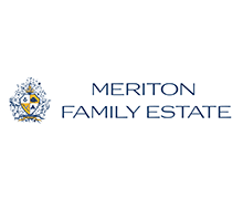 Meriton Family Estate