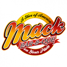 Mack Bar-b-que